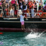 Spirit Of Bermuda Pirates, March 1 2015-129