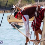 Spirit Of Bermuda Pirates, March 1 2015-135