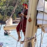 Spirit Of Bermuda Pirates, March 1 2015-136
