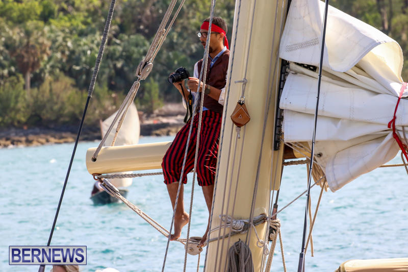 Spirit-Of-Bermuda-Pirates-March-1-2015-136