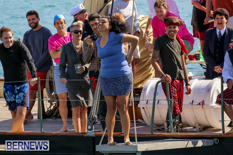 Spirit-Of-Bermuda-Pirates-March-1-2015-137