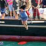 Spirit Of Bermuda Pirates, March 1 2015-141