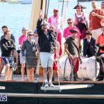 Spirit Of Bermuda Pirates, March 1 2015-152