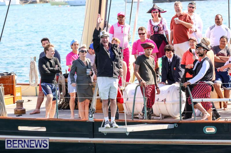Spirit-Of-Bermuda-Pirates-March-1-2015-152
