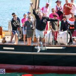 Spirit Of Bermuda Pirates, March 1 2015-154