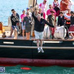 Spirit Of Bermuda Pirates, March 1 2015-155