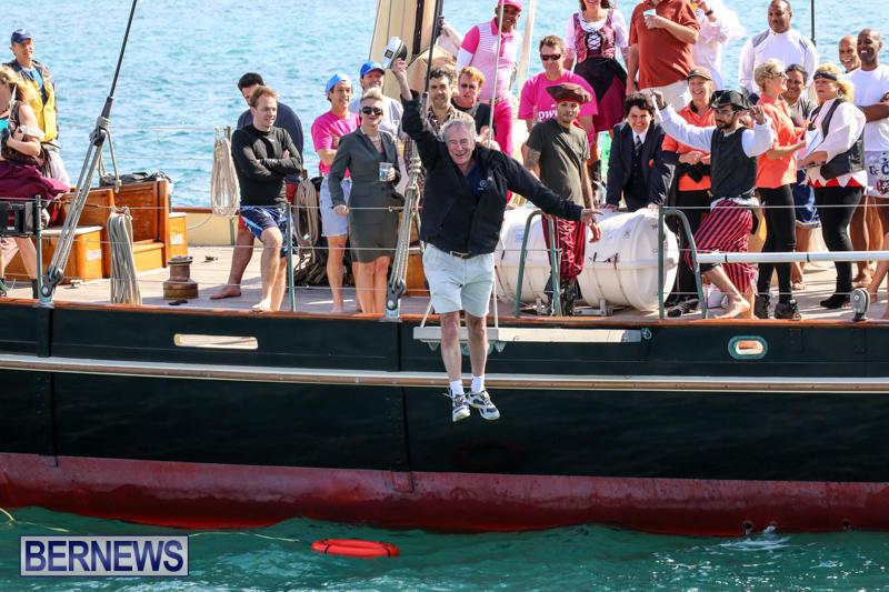 Spirit-Of-Bermuda-Pirates-March-1-2015-155