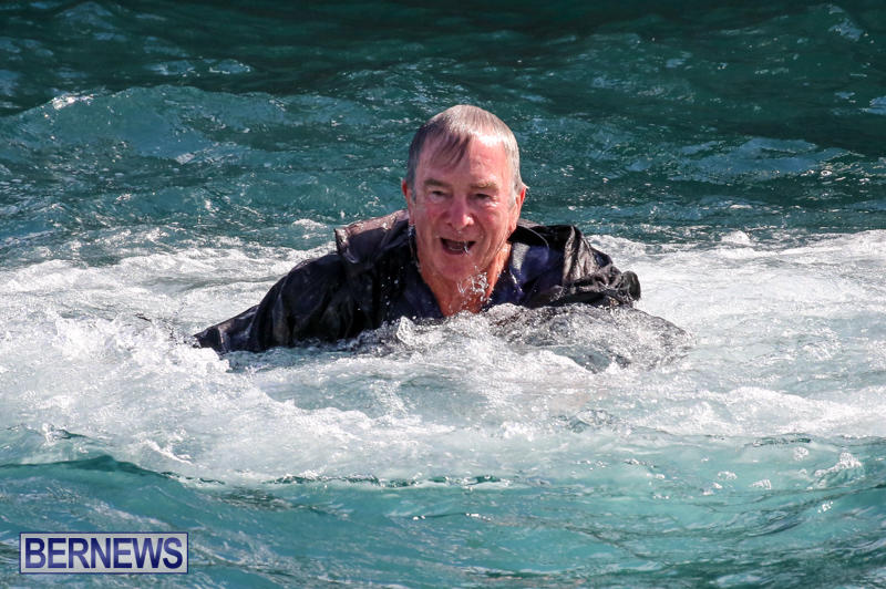 Spirit-Of-Bermuda-Pirates-March-1-2015-159