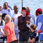 Spirit Of Bermuda Pirates, March 1 2015-161