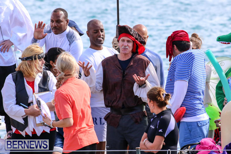 Spirit-Of-Bermuda-Pirates-March-1-2015-161