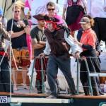 Spirit Of Bermuda Pirates, March 1 2015-162