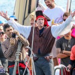 Spirit Of Bermuda Pirates, March 1 2015-163