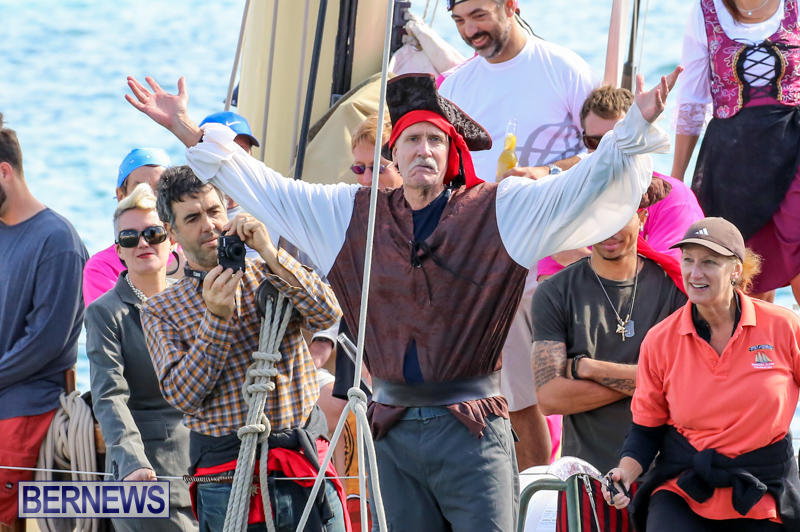 Spirit-Of-Bermuda-Pirates-March-1-2015-163