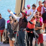 Spirit Of Bermuda Pirates, March 1 2015-164