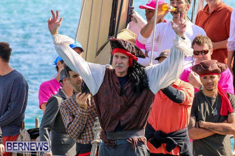 Spirit-Of-Bermuda-Pirates-March-1-2015-165