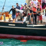 Spirit Of Bermuda Pirates, March 1 2015-166