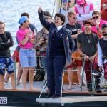 Spirit Of Bermuda Pirates, March 1 2015-172