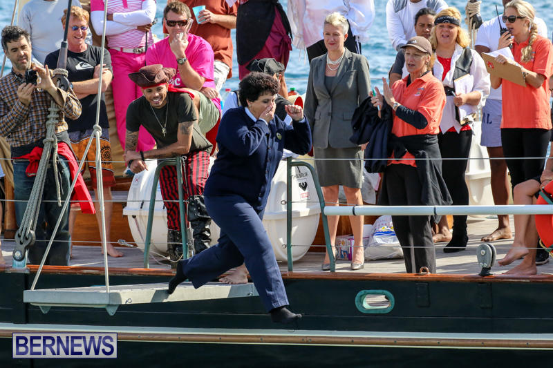 Spirit-Of-Bermuda-Pirates-March-1-2015-175