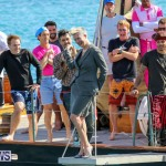 Spirit Of Bermuda Pirates, March 1 2015-183