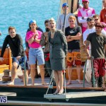 Spirit Of Bermuda Pirates, March 1 2015-184