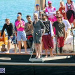 Spirit Of Bermuda Pirates, March 1 2015-185