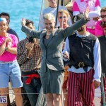 Spirit Of Bermuda Pirates, March 1 2015-186