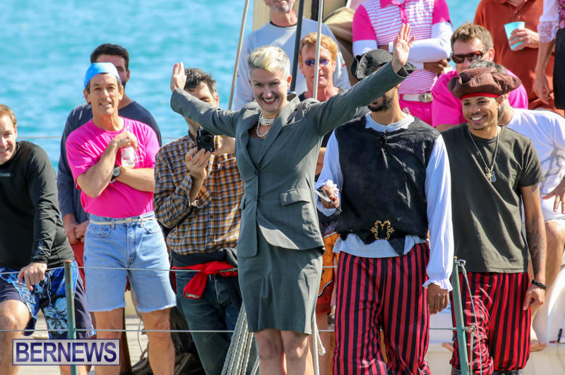 Spirit-Of-Bermuda-Pirates-March-1-2015-186