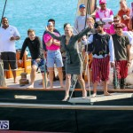Spirit Of Bermuda Pirates, March 1 2015-187