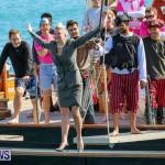 Spirit Of Bermuda Pirates, March 1 2015-188