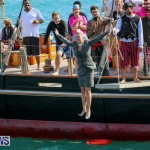 Spirit Of Bermuda Pirates, March 1 2015-189