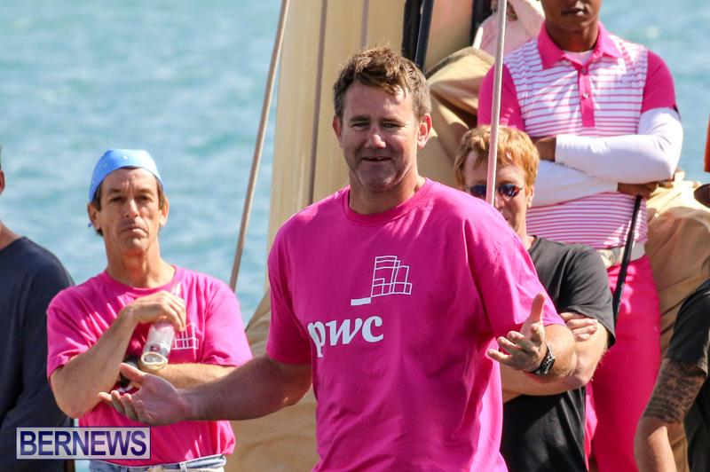 Spirit-Of-Bermuda-Pirates-March-1-2015-203
