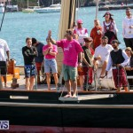Spirit Of Bermuda Pirates, March 1 2015-204