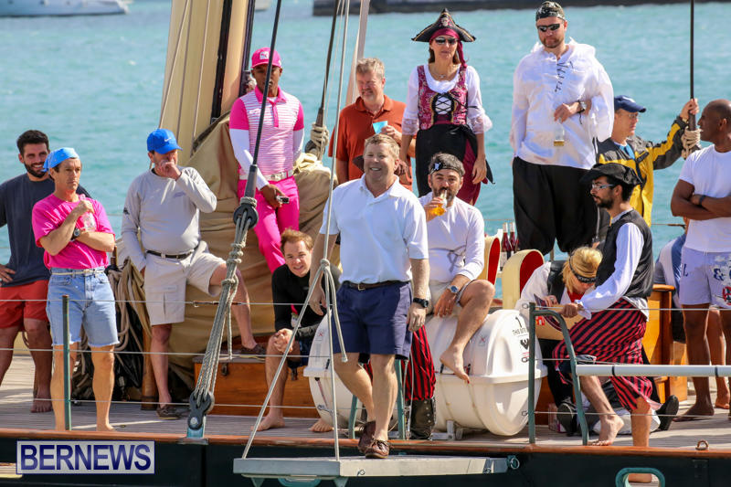 Spirit-Of-Bermuda-Pirates-March-1-2015-210