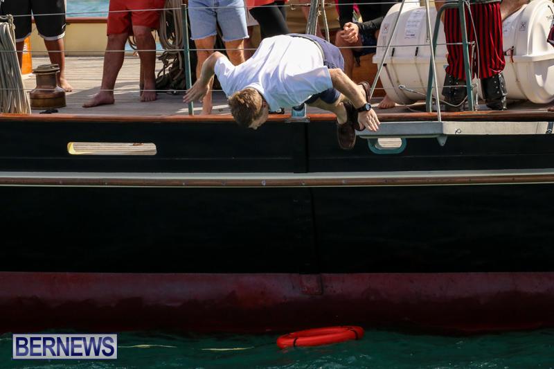 Spirit-Of-Bermuda-Pirates-March-1-2015-215