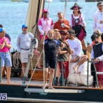 Spirit Of Bermuda Pirates, March 1 2015-219
