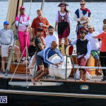Spirit Of Bermuda Pirates, March 1 2015-223