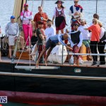 Spirit Of Bermuda Pirates, March 1 2015-224