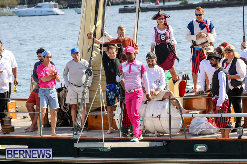 Spirit-Of-Bermuda-Pirates-March-1-2015-228