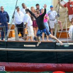 Spirit Of Bermuda Pirates, March 1 2015-237