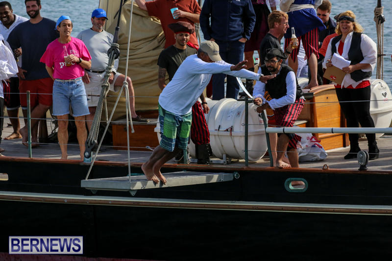 Spirit-Of-Bermuda-Pirates-March-1-2015-242