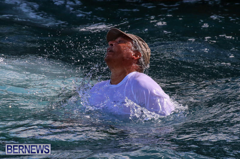 Spirit-Of-Bermuda-Pirates-March-1-2015-245