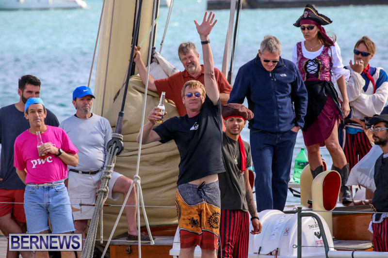 Spirit-Of-Bermuda-Pirates-March-1-2015-248