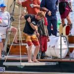 Spirit Of Bermuda Pirates, March 1 2015-250