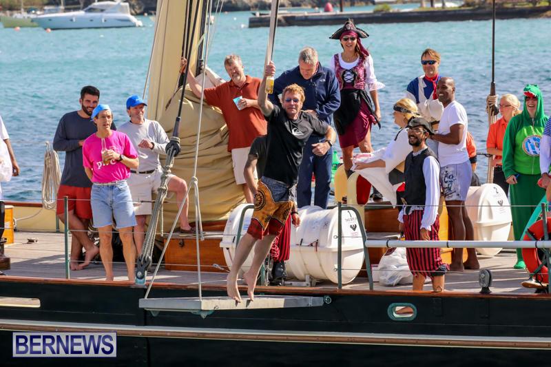 Spirit-Of-Bermuda-Pirates-March-1-2015-252