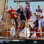 Spirit Of Bermuda Pirates, March 1 2015-253