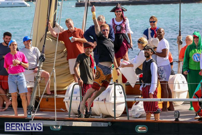 Spirit-Of-Bermuda-Pirates-March-1-2015-253