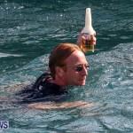 Spirit Of Bermuda Pirates, March 1 2015-258