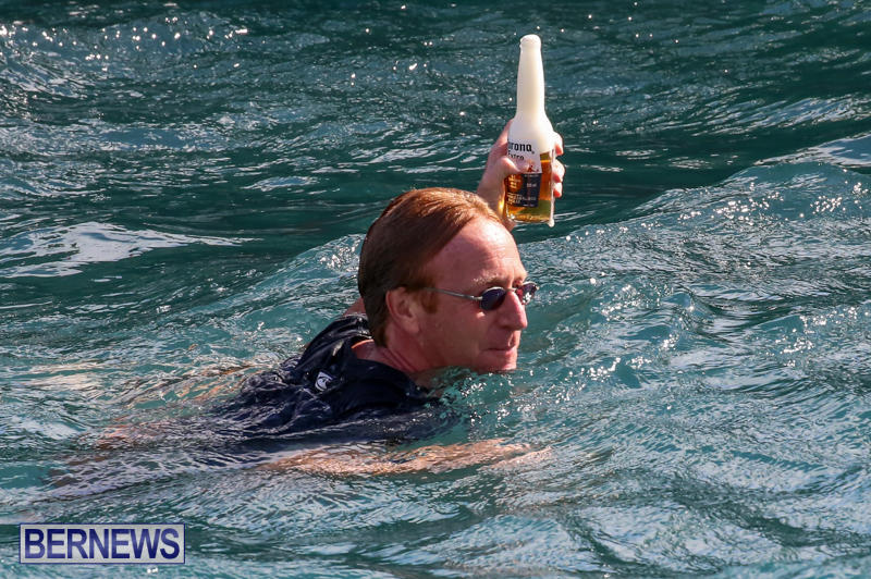 Spirit-Of-Bermuda-Pirates-March-1-2015-258