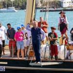 Spirit Of Bermuda Pirates, March 1 2015-259