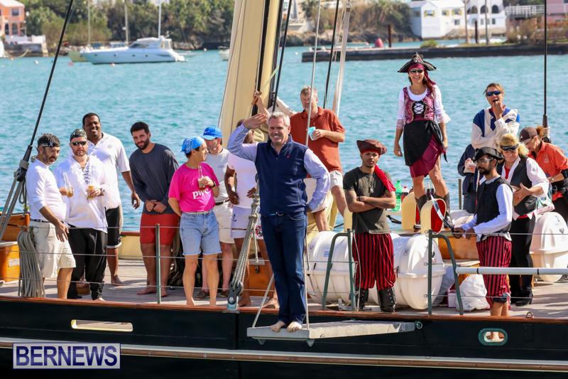 Spirit-Of-Bermuda-Pirates-March-1-2015-259